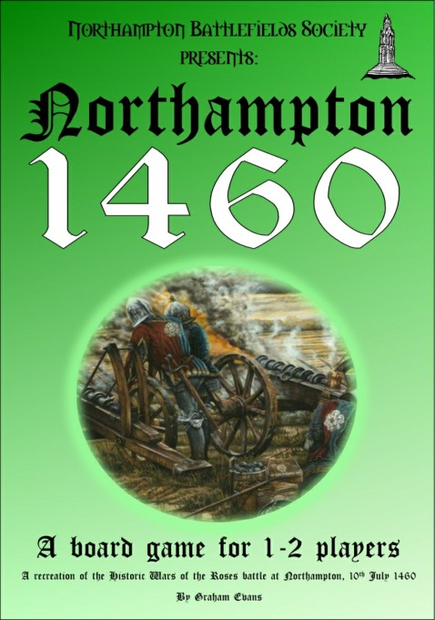 1460-cover-small