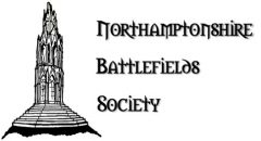 Northamptonshire Battlefields Society